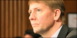 Breaking News:  CFPB finalizes TRID date